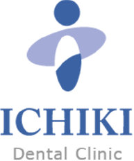 ICHIKI Dental Clinic いちき歯科